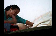 شقراء الملاعين في صالون التدليك المثيرة Xxx جنون مع امرأة سوداء مفلس